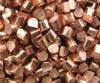 copper cut wire shot (430)