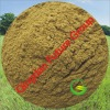 Animal Feed Additive--Growth Promoting Amino Peptide