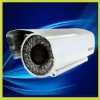 Great Video Surveillance 2 Megapixel CMOS Wifi PoE 3G Box IR PTZ Camera