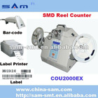 Auto SMD counting machine for SMT