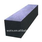 impregnated carbon graphite(block/round/rod/sheet/plate)