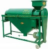 PG-5 Legume polishing machine(ISO9001)