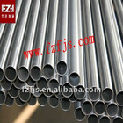 supply astm b338 gr2 titanium tube