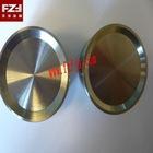 supply gr1 titanium target