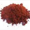 Natural Astaxanthin Extract