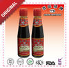 seasoning sauce Natural Oyster Sauce