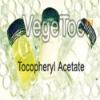 D-alpha Tocopheryl Acetate 1000IU 1200IU 1300 IU