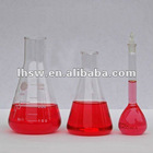 Plant Radish Extract red Pigment ,Red Color