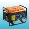 1kw, Portable Power gasonline Generator with CE & EPA approvals