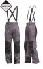 Outdoor Pants