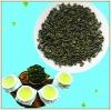 Hot Sale Bulk Organic Oolong Tea