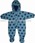 Ramper of Baby Litter Boys Clothes For Winter