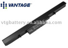 Battery For HP 500 520 HSTNN-IB44 HSTNN-C29C HSTNN-FB39