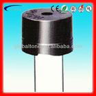 YMD-12095-GZ Electronic BUZZER