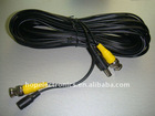 BNC Extension Cable BNC Cable