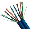 UTP CAT5e Duplex cable