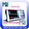 SDS7102V 8inch 10M 100M oscilloscope