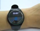 Bluetooth watch, bluetooth bracelet watch