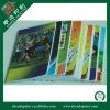 A4 A5 Staple English Exercise Notebook SDEB-110018