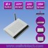 150M ADSL2+ Router - Broadcom