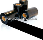 TDW 108 Thermal Transfer Barcode Printer Ribbon