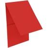 Angpow Packet Envelopes