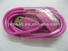 Data Cable For iPhone 3GS 3G 4 4G 4S for ipad 2 3 for ipod Accessories accept paypal