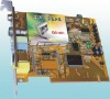 PCI TV Card / PCI TV Tuner card