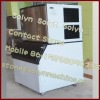 Big Ice maker 120-450kg per day