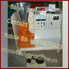 2013 Flat die Wood Pellet machinery