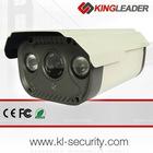 full hd bullet camera