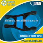 spare parts for eyelet buttonholer579/580/559 sewing machine