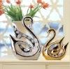 Chaozhou Ceramic Porcelain Craft Supplies
