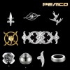stainless steel decorative accessories