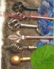 F319457china curtain set with fianl