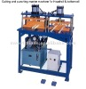wholesale Venetian Blind machines