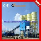 HZS60 Concrete Batch Plant