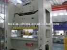 200ton H press machine
