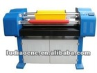 best-seller digital printing banner machine