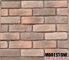 Artificial Slate Culture Stone