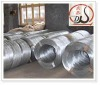 galvanized wire manufacture