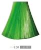 shiny PET bristle for broom and brush