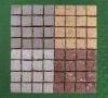 granite paver/paving stone/easy paver