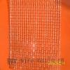 curl crimped wire mesh