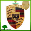 2013 free design Car badge and pin badge-PB028