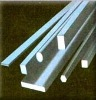 cold drawn steel round bar