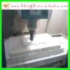 POM Plastic Material,CNC Model Making