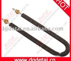 Electric Heater Element for Conditioner Air