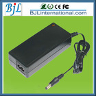 Good quality 12.0~30.0V, 0.1~5.0A, 60W Power Adapters