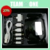 Brand New Mini Mobile Phone Power Bank for MP3/4/5/MID/DV UDTKE00893